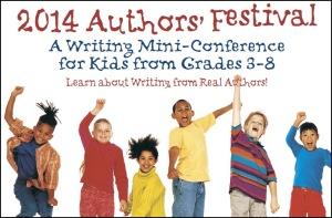 authorsfest14