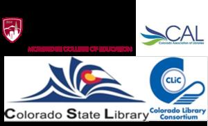cal 2015 sponsors
