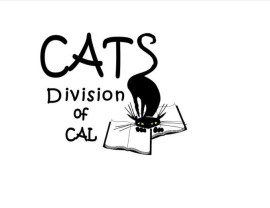 CATS Division of CAL